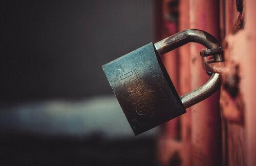 lock-e1459872159904.jpg
