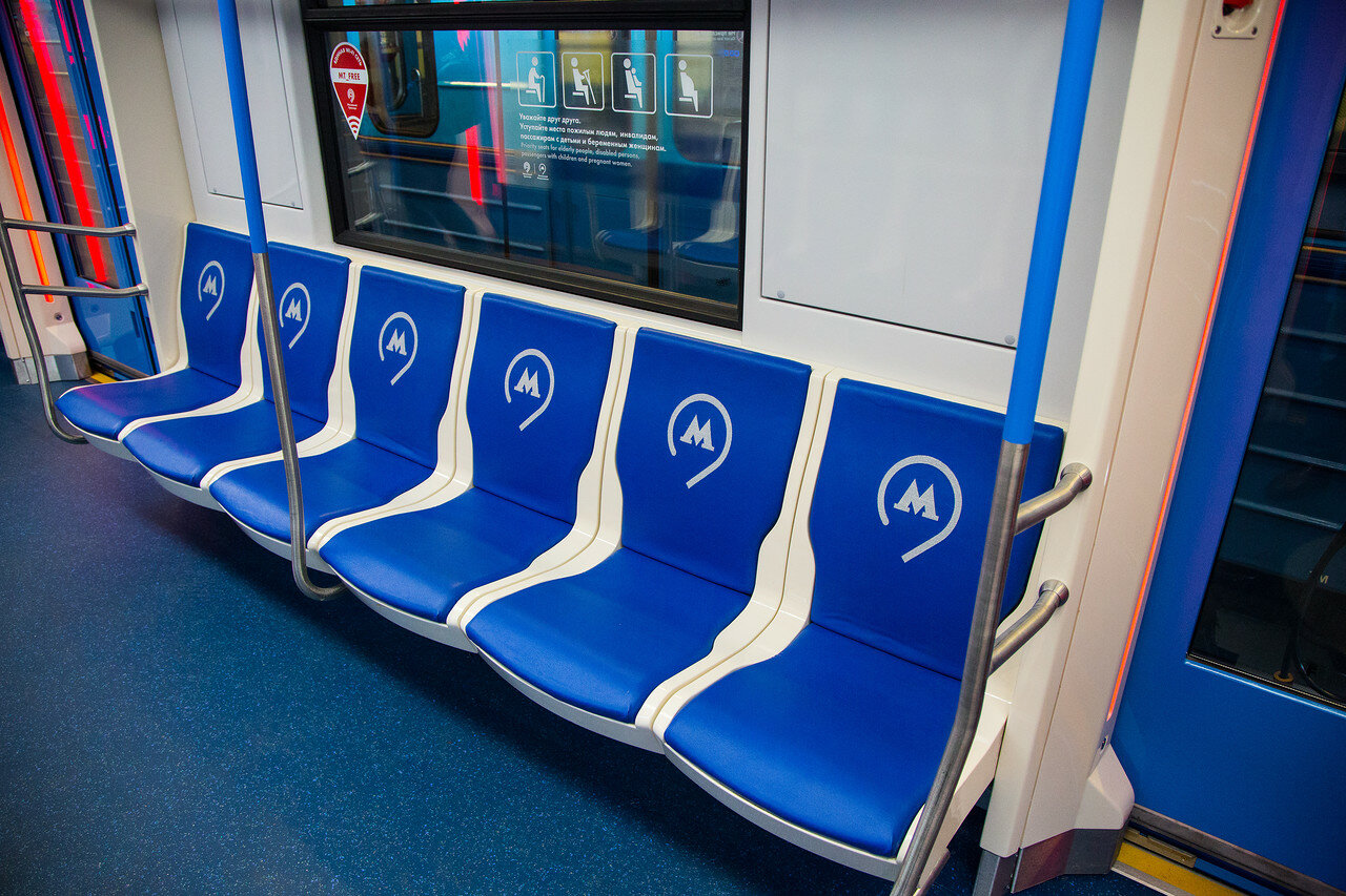 Поезд-16.jpg