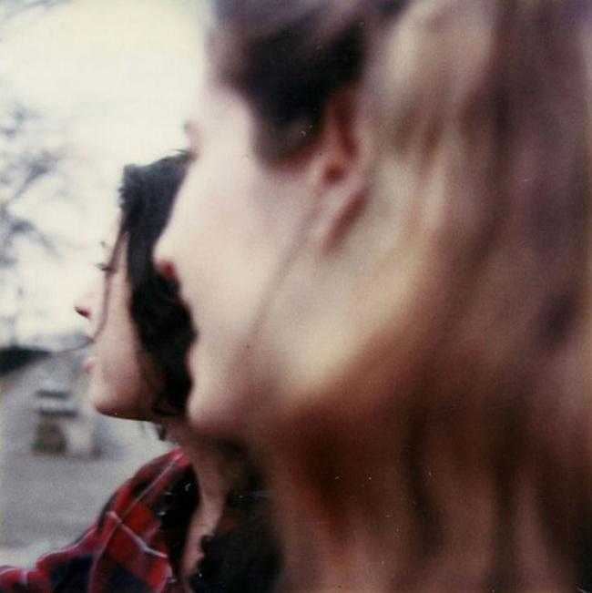 27мая 1979г.: Джейми оканчивает Бард-колледж вАннандейле-на-Гудзоне