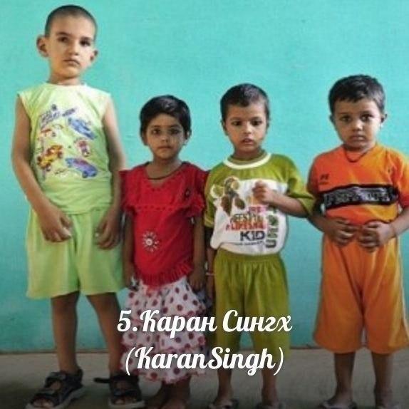 Самый высокий ребенок в мире для своих 2 лет. Его высота 130 см, а весит «малыш» 42 килограммам