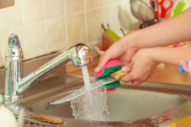 15дельных советов, как почистить лук без слез (15 фото)