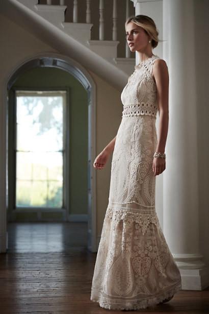 свадебные-платья-2016-фото3.jpg