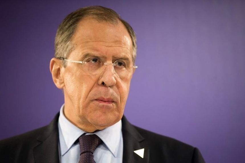 Руководитель МИДРФ поведал оценности отношений сКубой