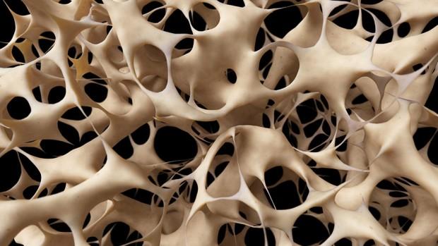 Ученые: мозговые волны могут посодействовать вборьбе сболезнью Альцгеймера