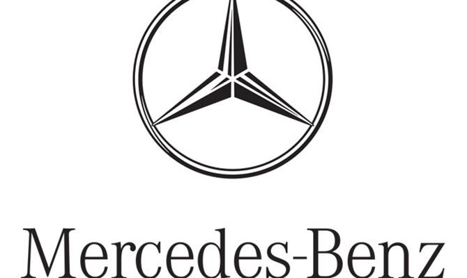 Autonews Mercedes оплатит парковку собственникам Ауди и БМВ