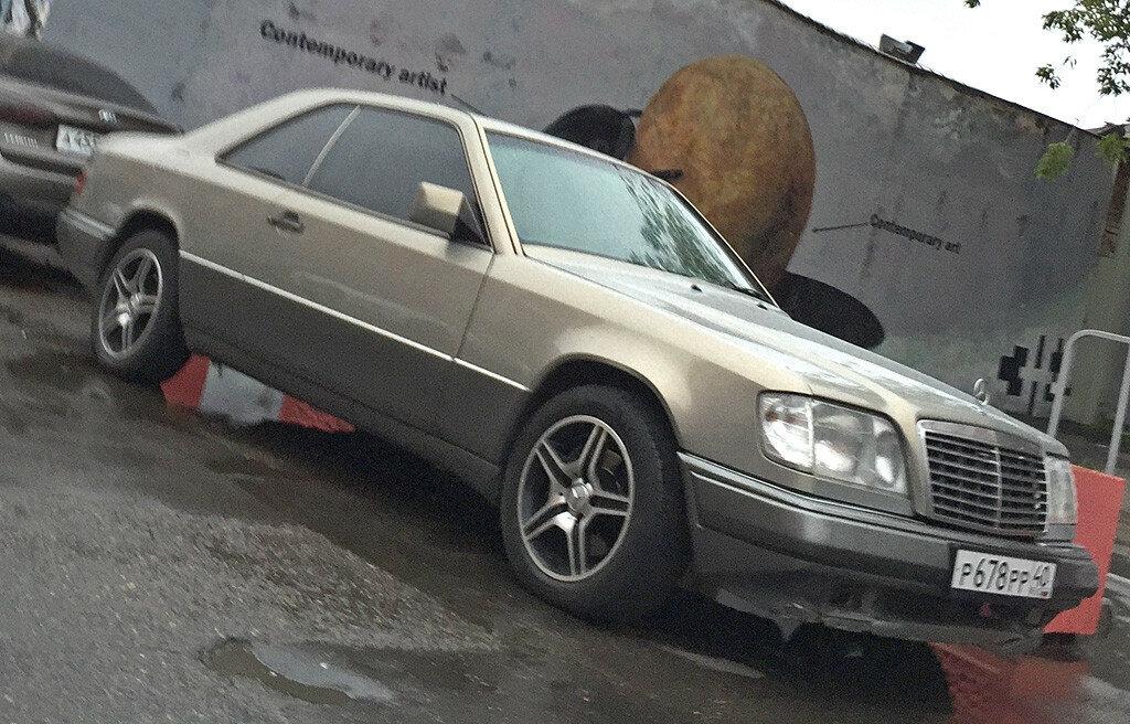 Mercedes-_5670.JPG