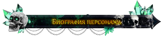https://img-fotki.yandex.ru/get/44951/324964915.8/0_16549f_3f2b3149_orig