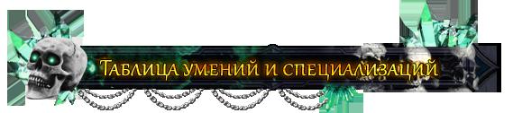 https://img-fotki.yandex.ru/get/44951/324964915.8/0_1654aa_9f4456be_orig