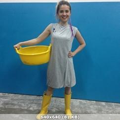 http://img-fotki.yandex.ru/get/44951/340462013.1f1/0_35e43e_655fffdb_orig.jpg