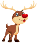 Rudolph_PNG_Clipart-48.png