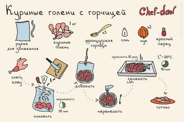 https://img-fotki.yandex.ru/get/44951/60534595.12f8/0_1902b1_606c8abc_XL.jpg