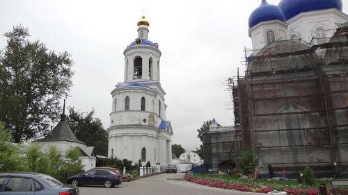 https://img-fotki.yandex.ru/get/44951/7385269.1f/0_e3605_b419f3d7_L.jpg