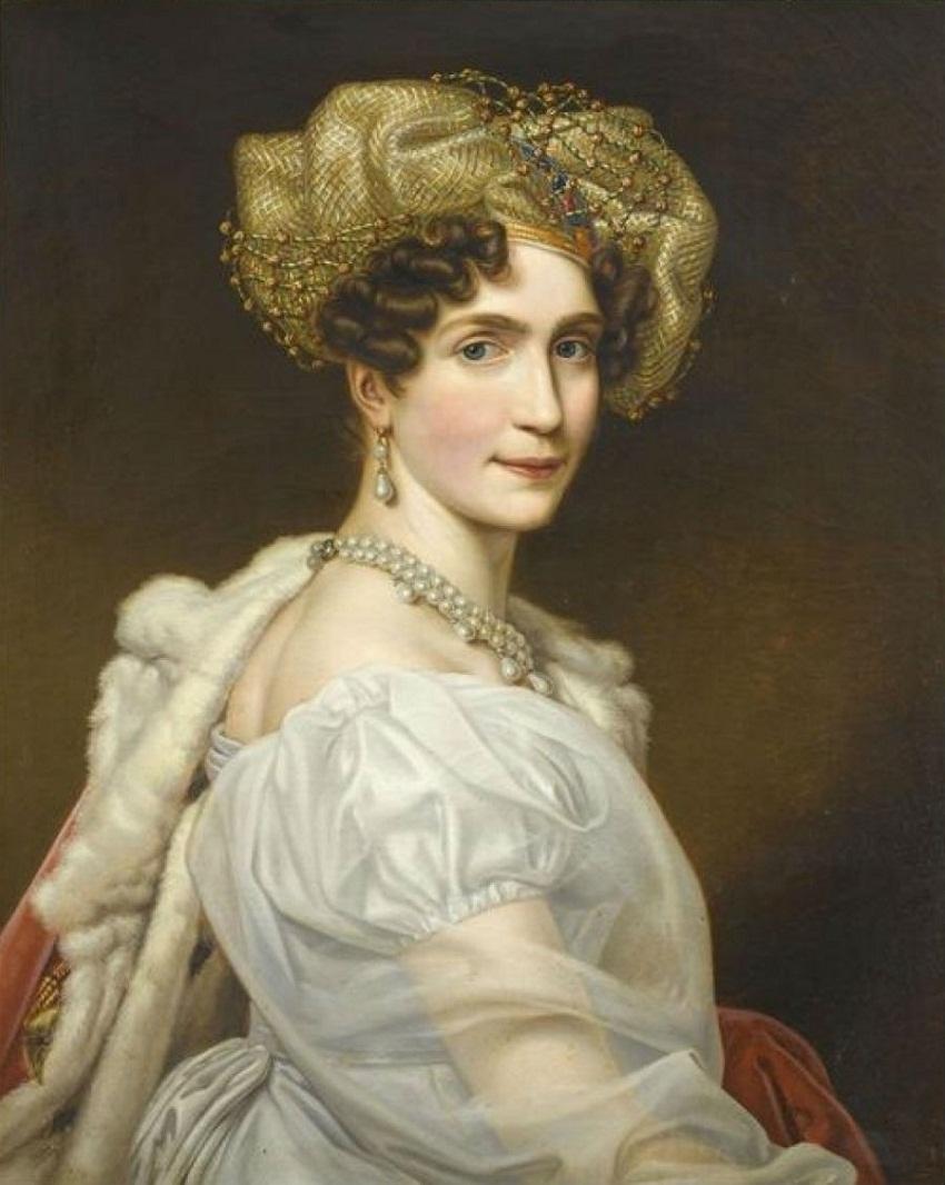 Auguste-Amélie de Bavière.jpg