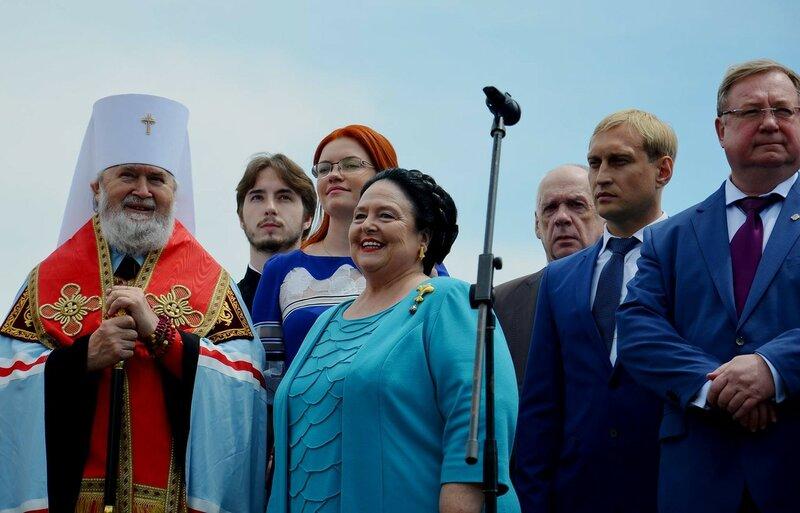 2016-05-16 Открытие бюста Николая II 4.jpg
