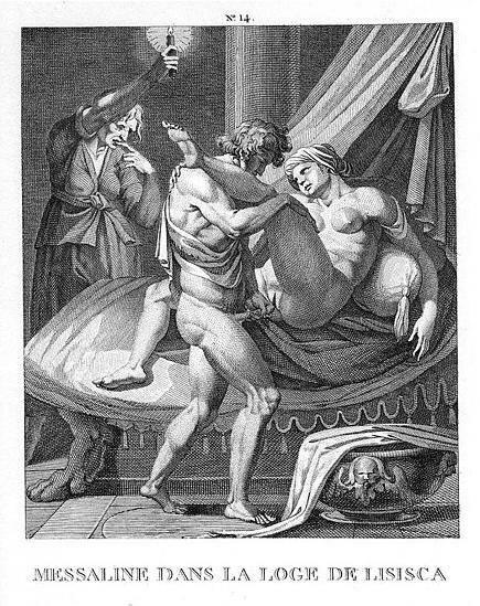 Мессалина в каморке Лициски.jpg