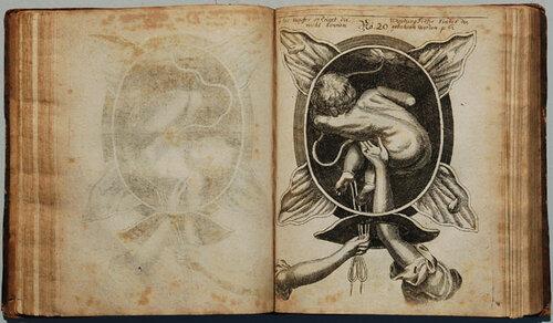1690_Handgriff_der_Justine_Siegemundin.jpg