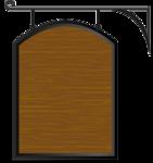 вектор (121).png