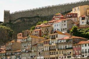 3_Porto_32.jpg