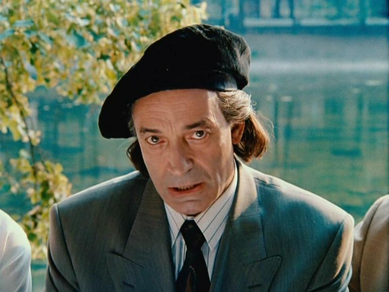 6а Валентин Гафт в роли Воланда, Мастер и Маргарита - 1994.jpg