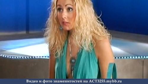 http://img-fotki.yandex.ru/get/4505/136110569.22/0_1437c9_58457bd1_orig.jpg