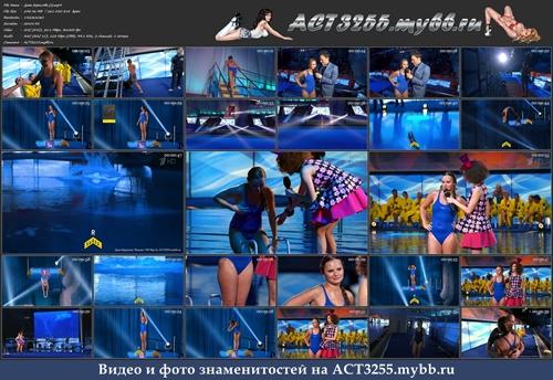 http://img-fotki.yandex.ru/get/4505/136110569.36/0_14f0f8_78b67858_orig.jpg