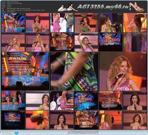 http://img-fotki.yandex.ru/get/4505/136110569.e/0_13ff1e_1fe89cda_orig.jpg