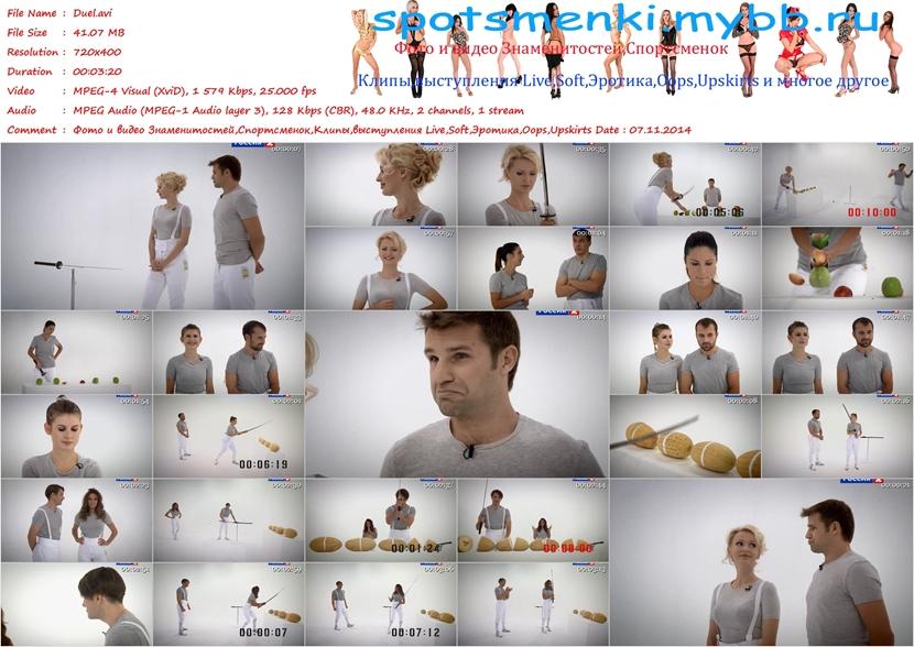 http://img-fotki.yandex.ru/get/4505/14186792.e2/0_eacdf_911ba796_orig.jpg