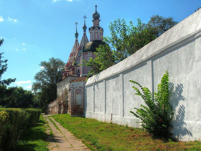 Ризоположенский монастырь_4.jpg