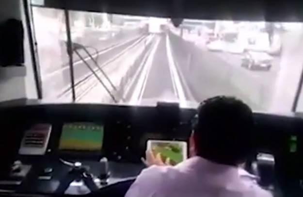 Машинист поезда играл на iPad во время движения 0 11e7c6 9b17d15e orig
