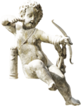 priss_cupid_statue2.png