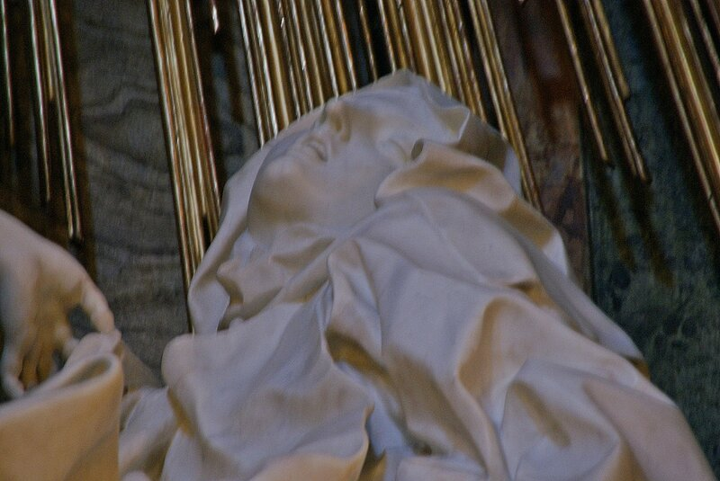 Плюшки и шишки в первом колхозном круизе Rhapsody of the Seas с 08.11.2015