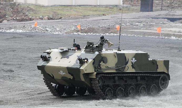 BTR-MDM_140715_01.jpg