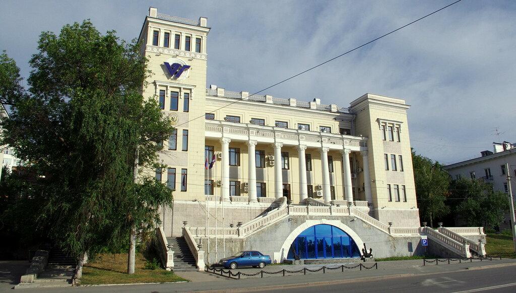 https://img-fotki.yandex.ru/get/4505/239440294.1a/0_1146ab_601eca42_XXL.jpg