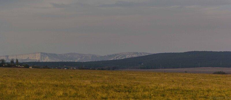 Крым-104.jpg