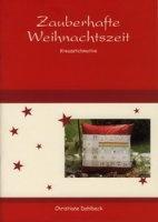 Книга Zauberhafte Weihnachtszeit