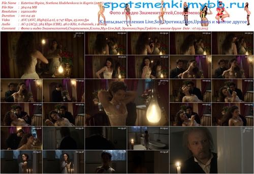 http://img-fotki.yandex.ru/get/4505/308071833.0/0_1000ee_49fd9451_orig.jpg