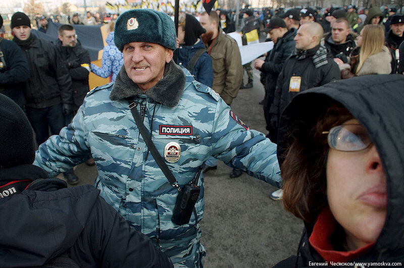 Осень. Люблино. Русский марш. 04.11.14.10..jpg