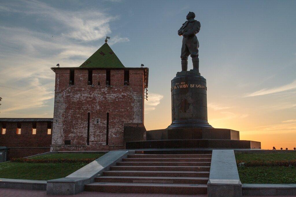 Купить памятник в нижнем новгороде чудово  скандинавской цена на памятники минск цены на анализы