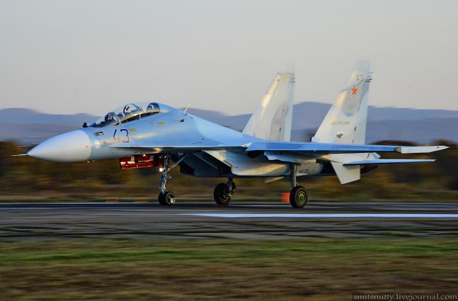 http://img-fotki.yandex.ru/get/4505/51604349.157/0_c1452_4a3d9160_orig.jpg