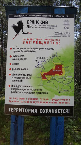 https://img-fotki.yandex.ru/get/4505/7385269.13/0_d523a_f7fa62f2_L.jpg