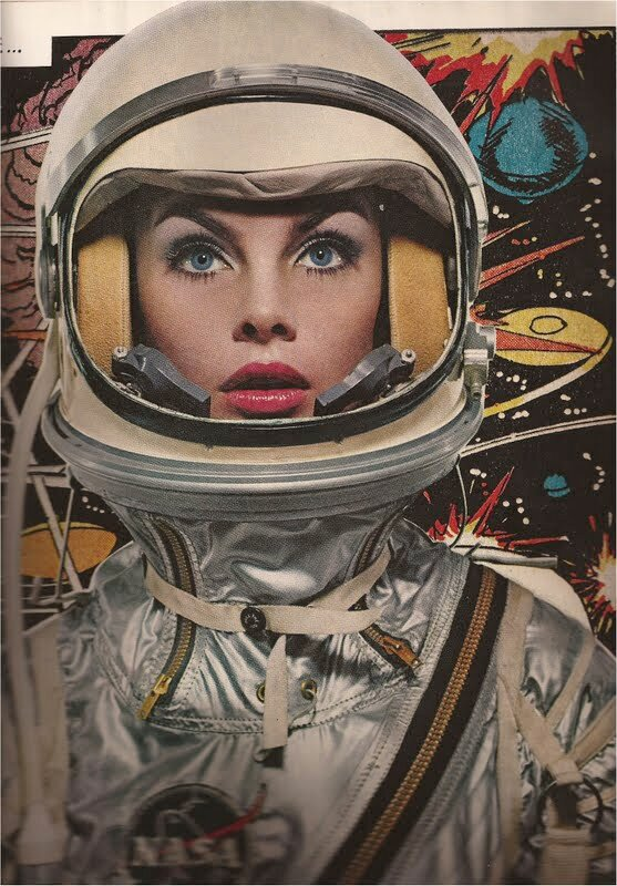 Richard Avedon, Harper's Bazaar 1965, Jean Schrimpton