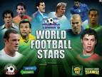 World Football Stars бесплатно, без регистрации от PlayTech