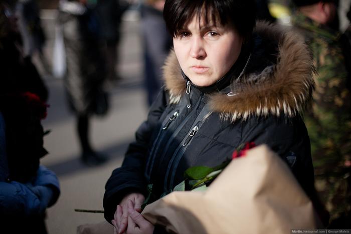 0_b3802_cc7108aa_orig В Москве почтили память жертв Норд-Оста (фото)