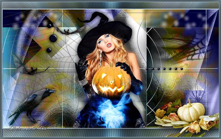 Хеллоуин_30_10_2014.jpg