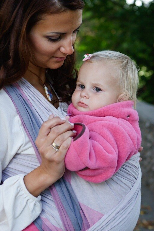 moony подгузники для новорожденных nb до 5кг 114 шт. disney