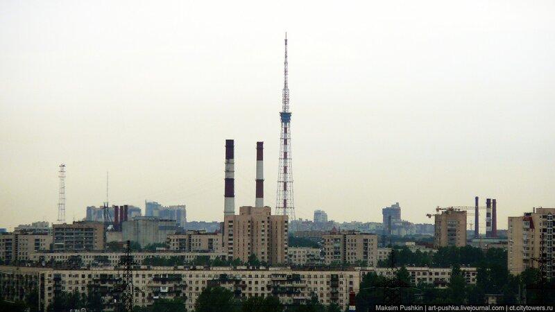 http://img-fotki.yandex.ru/get/4505/art-pushka.3d/0_319d5_efc94604_XL.jpg