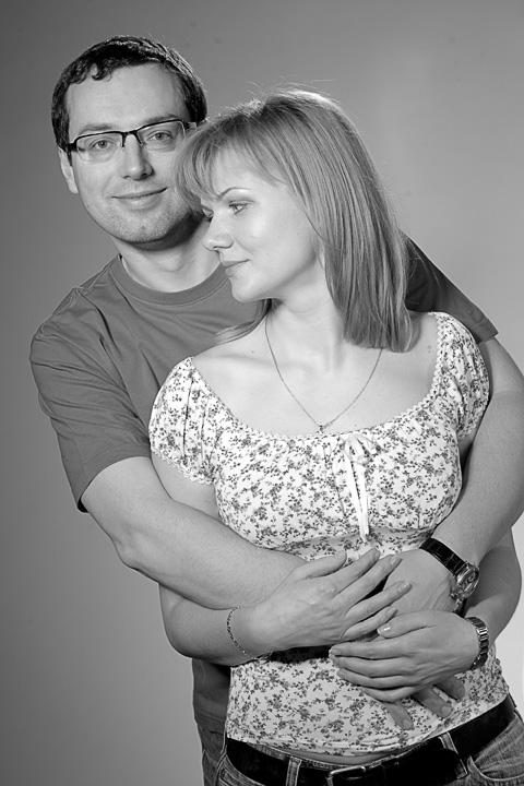фотосессия на свадьбу в Москве