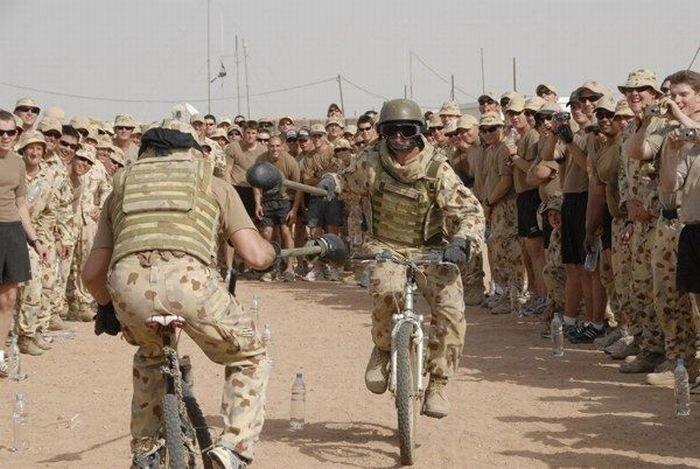 Смешные армейские будни hilarious_army_photos_55