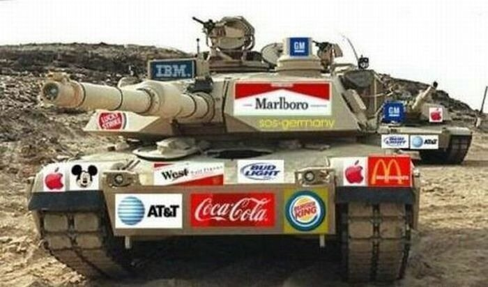Смешные армейские будни hilarious_army_photos_18