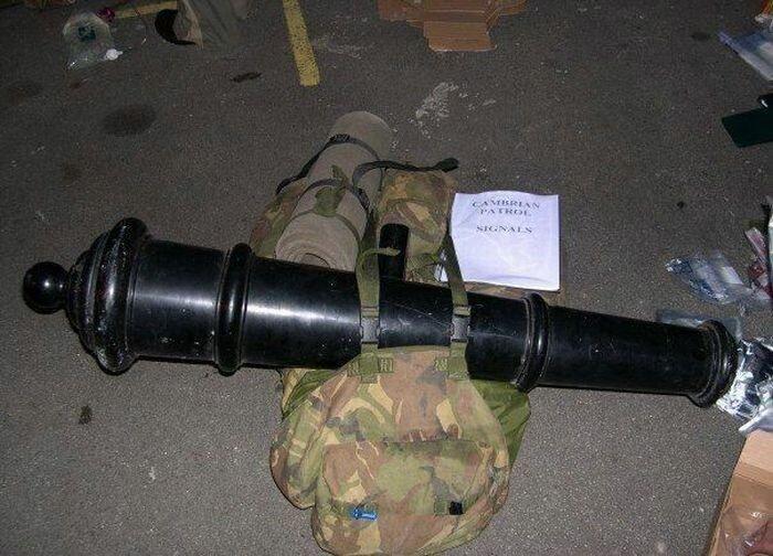 Смешные армейские будни hilarious_army_photos_04